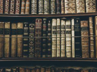 lecture rapide : lire plus vite ses romans favoris