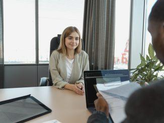 défauts entretien d'embauche : comment réussir son recrutement